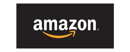 colors amazon logo