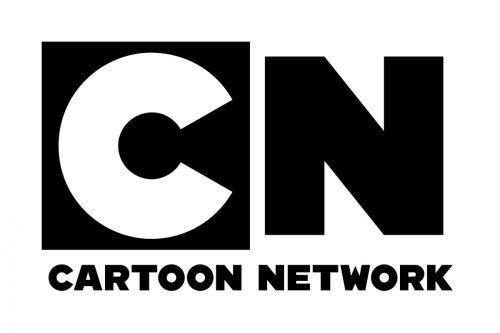 colors cartoon network logo