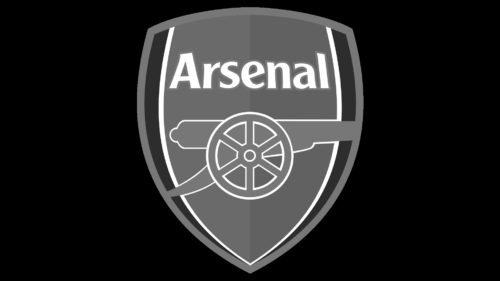Emblem Arsenal