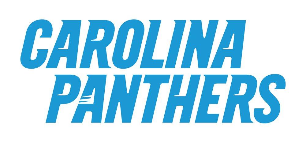 carolina panthers logo  carolina panthers symbol meaning panther logistics tracking panther logistics
