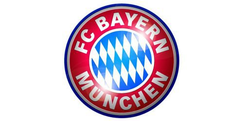 national cups bayern munich symbol