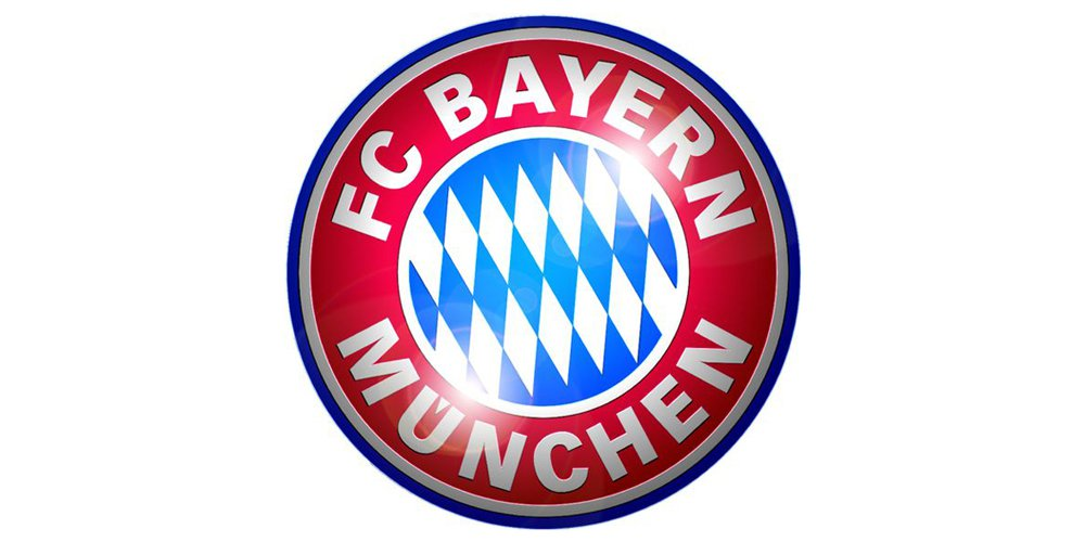 Bayern Munich Logo Bayern Munich Symbol Meaning History And Evolution