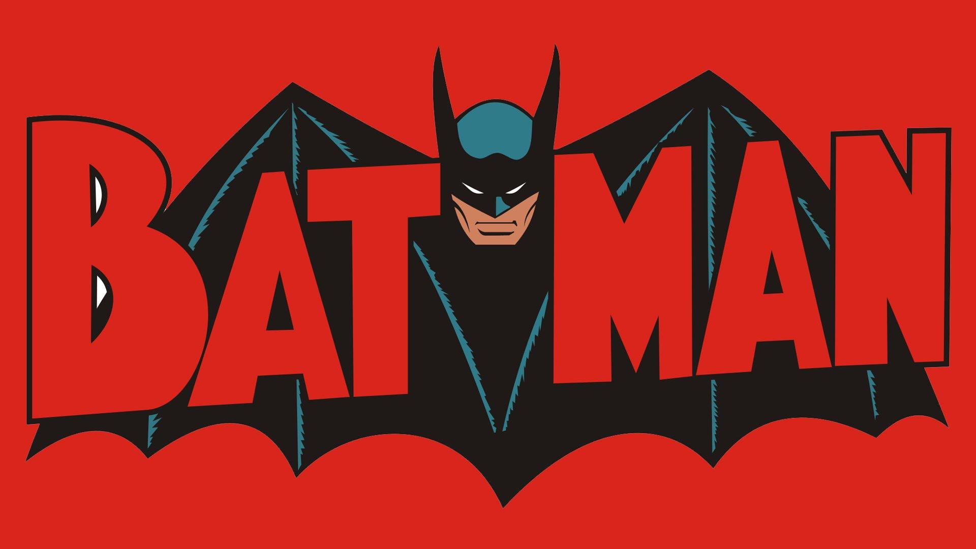 Batman logo batman symbol meaning history and evolution old batman emblem biocorpaavc Choice Image