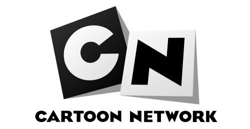 shape cartoon network logo