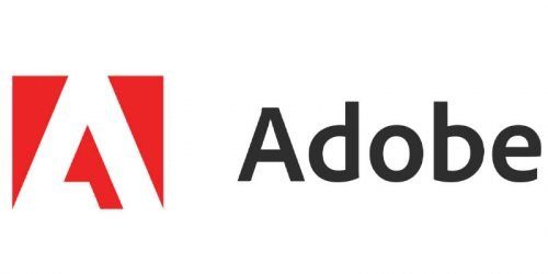 Adobe symbol