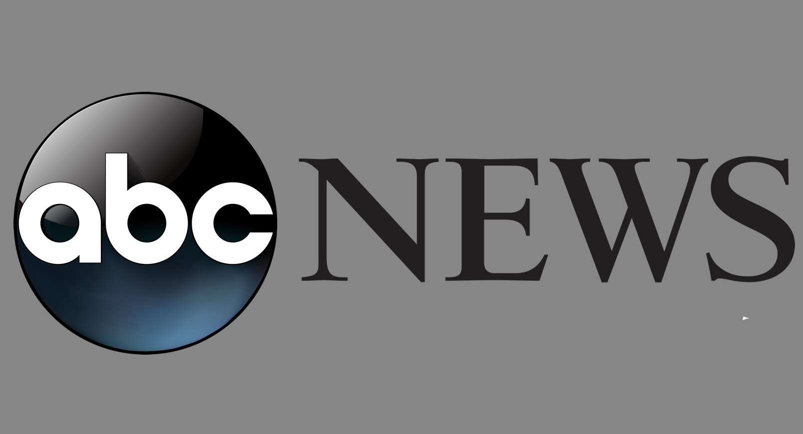 ABC News Picture: Meaning ABC Logo And Symbol