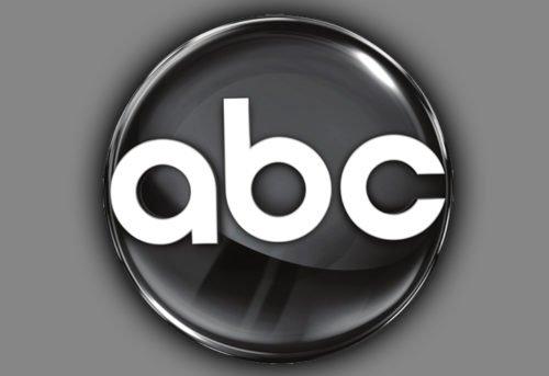 abc symbol