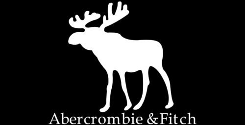 abercrombie and fitch symbol