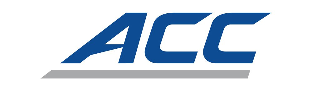 acc logo acc symbol meaning history and evolution