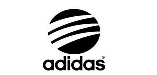 Adidas Logo Adidas Symbol Meaning History And Evolution