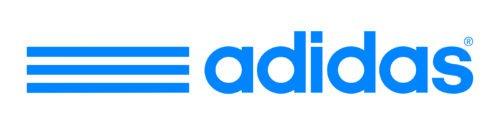adidas new logo