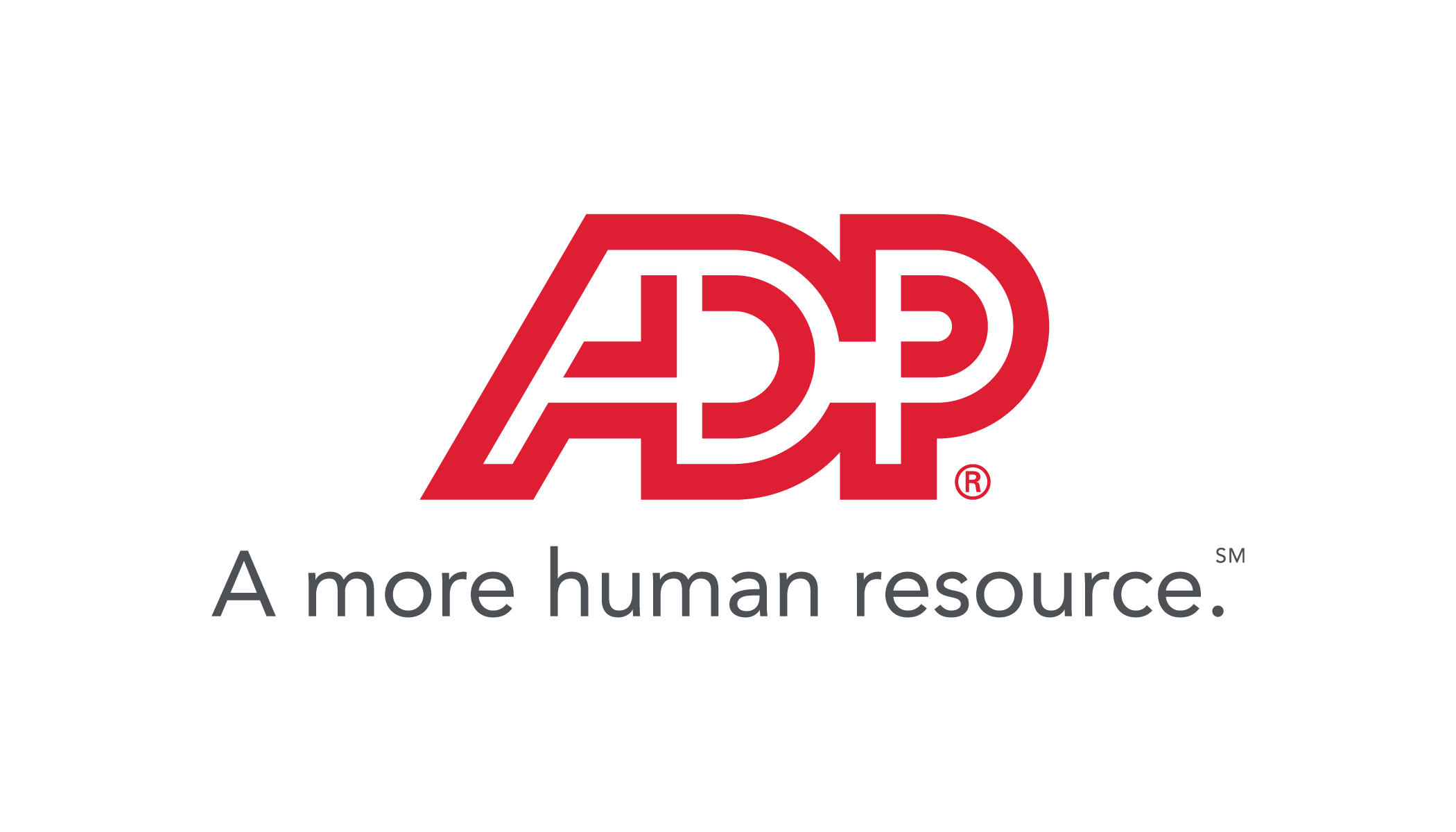 ADP logo and symbol, meaning, history, PNG