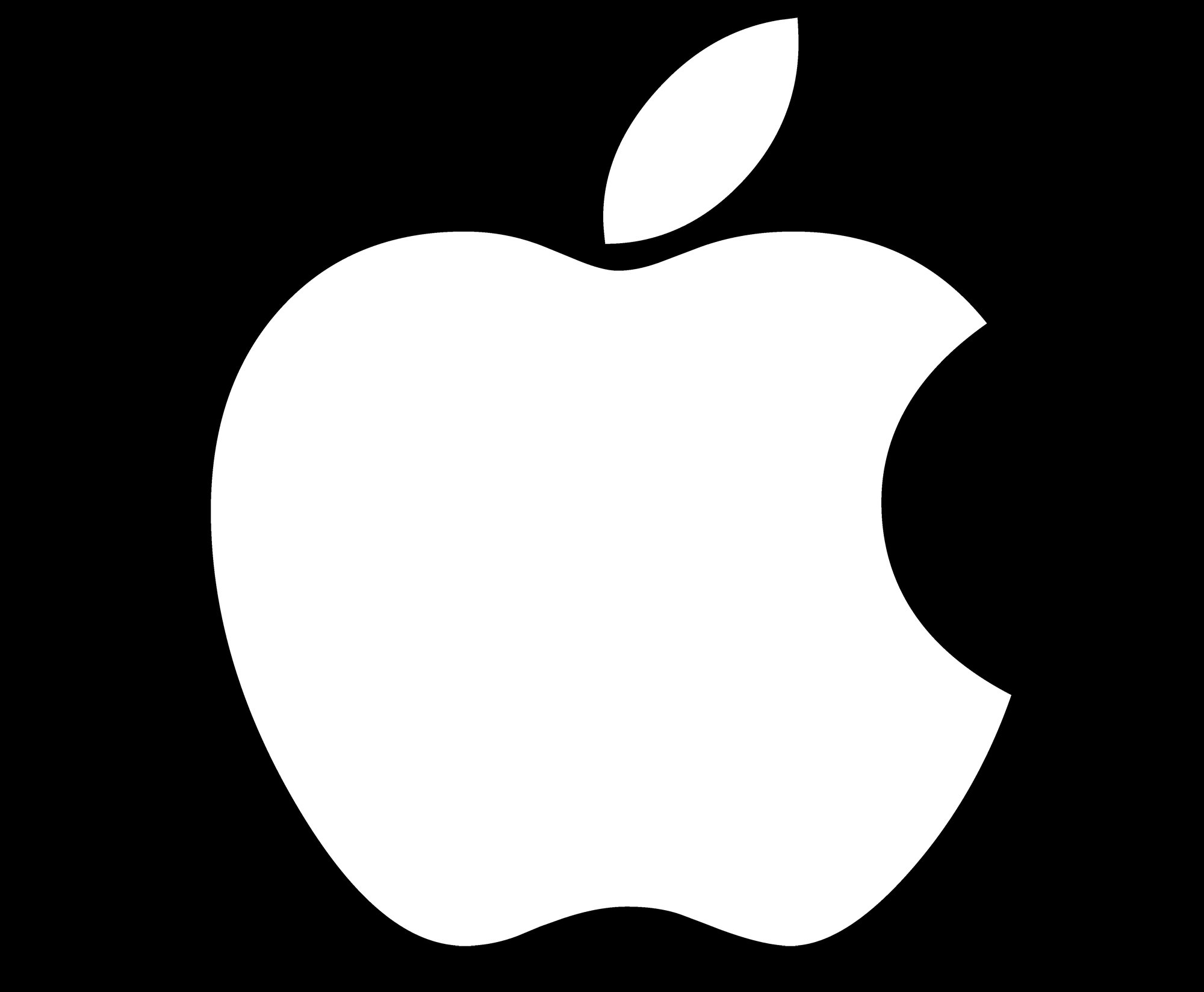 apple logo, apple symbol meaning, history and evolution