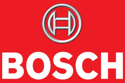 bosch symbol