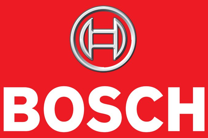 Name Of Logos Around The World >> Bosch Logo, Bosch Symbol Meaning, History and Evolution