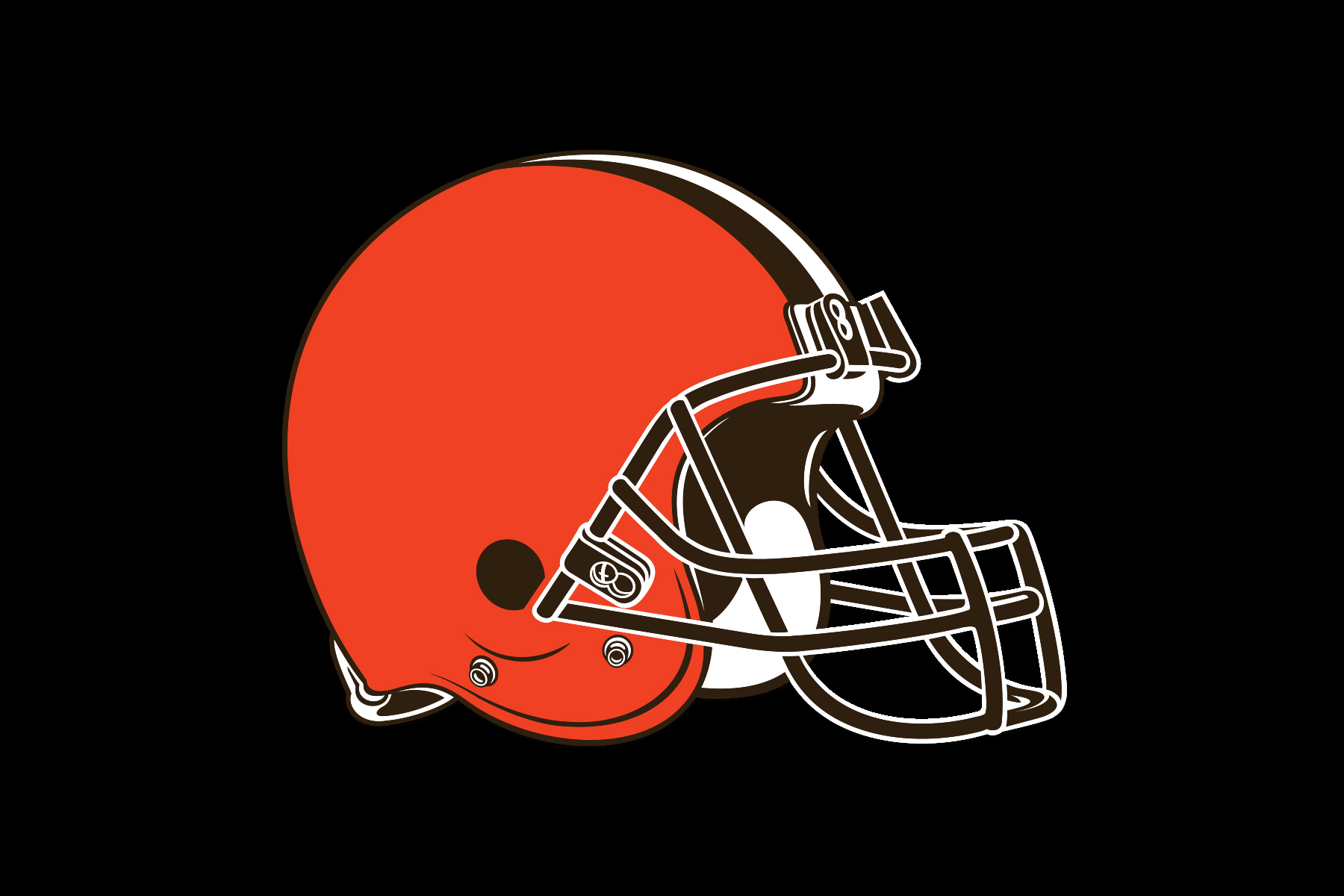 Browns Logo, Browns Symbol Meaning, History and Evolution