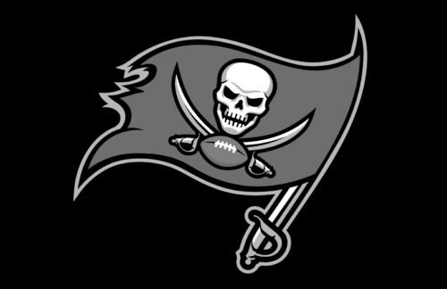 buccaneers emblem