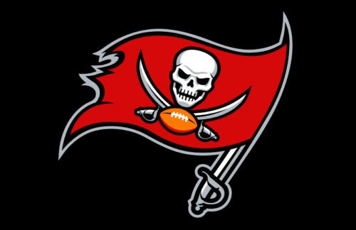 buccaneers symbol