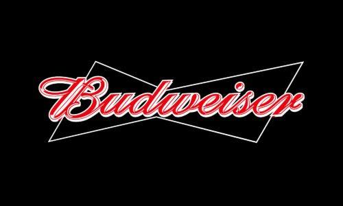 budweiser emblem