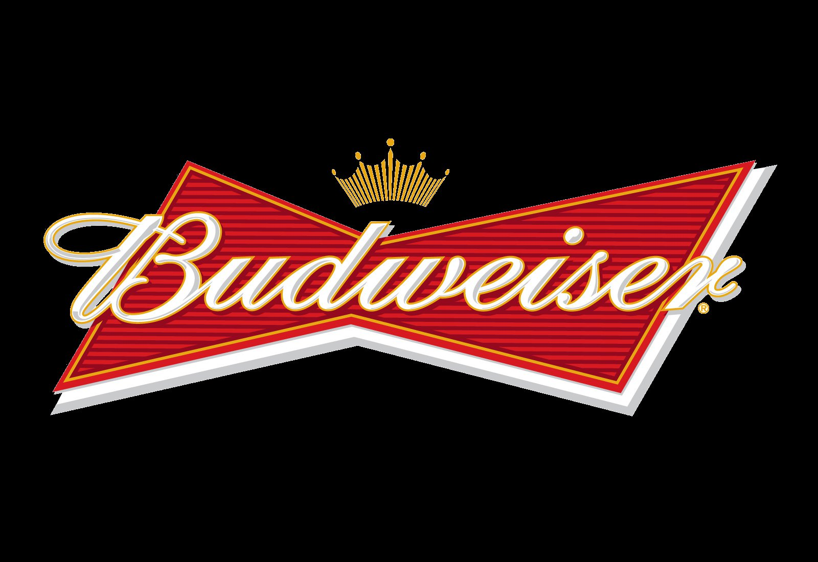 Budweiser PNG Images  Vectors and PSD Files  Free