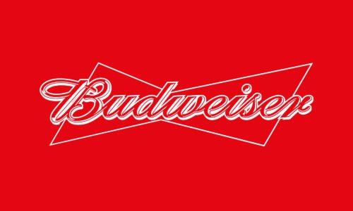 budweiser symbol