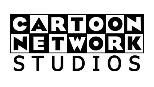 cartoon network studios logo