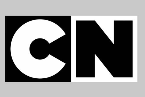 cartoon network symbol