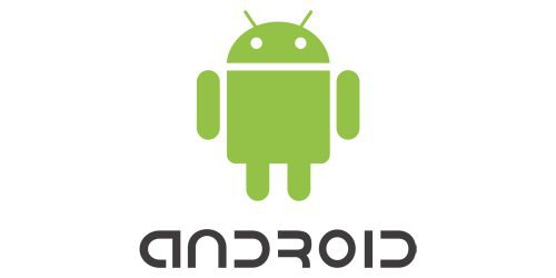 colors android logo