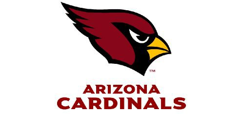 colors arizona cardinals logo