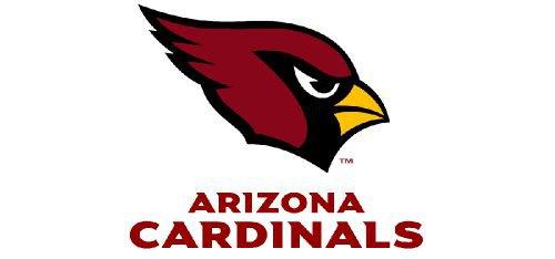 colors arizona cardinals logo