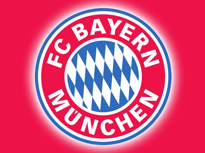 Meaning Bayern Munich logo and symbol | history and evolution