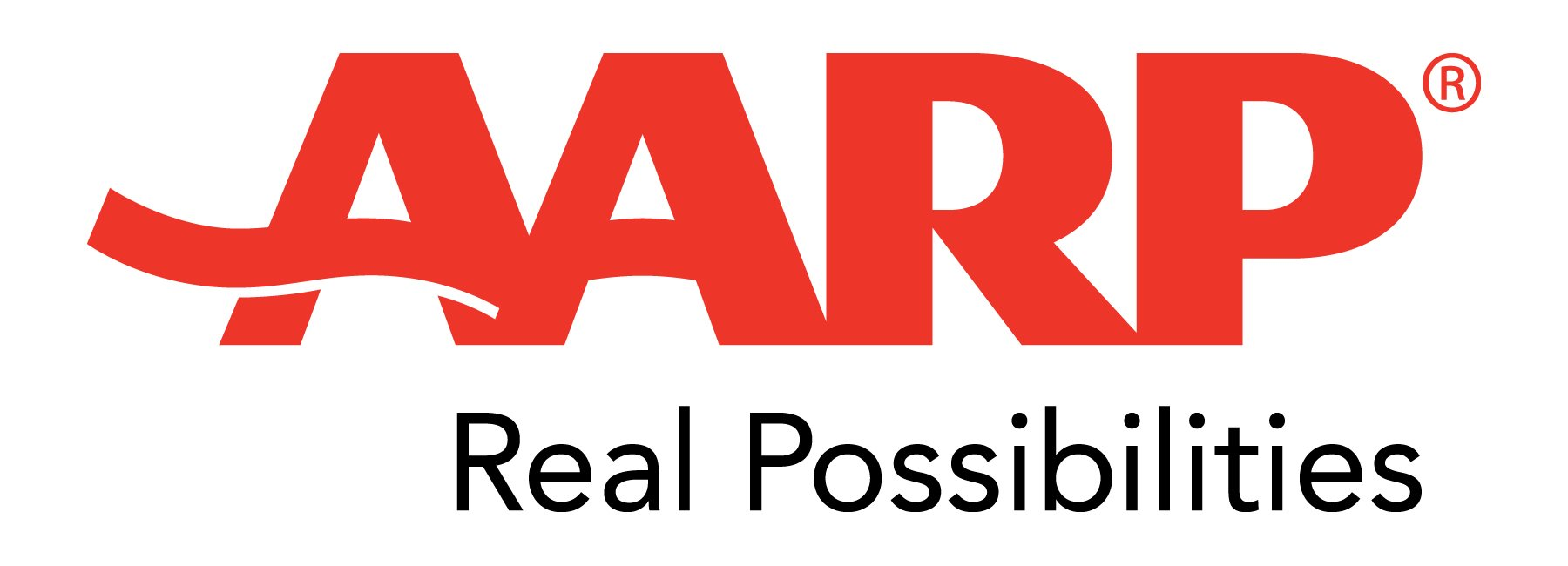 New York Life Aarp >> AARP Logo, symbol, meaning, History and Evolution