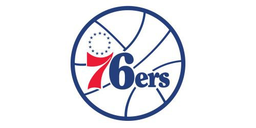 logo-philadelphia-76ers