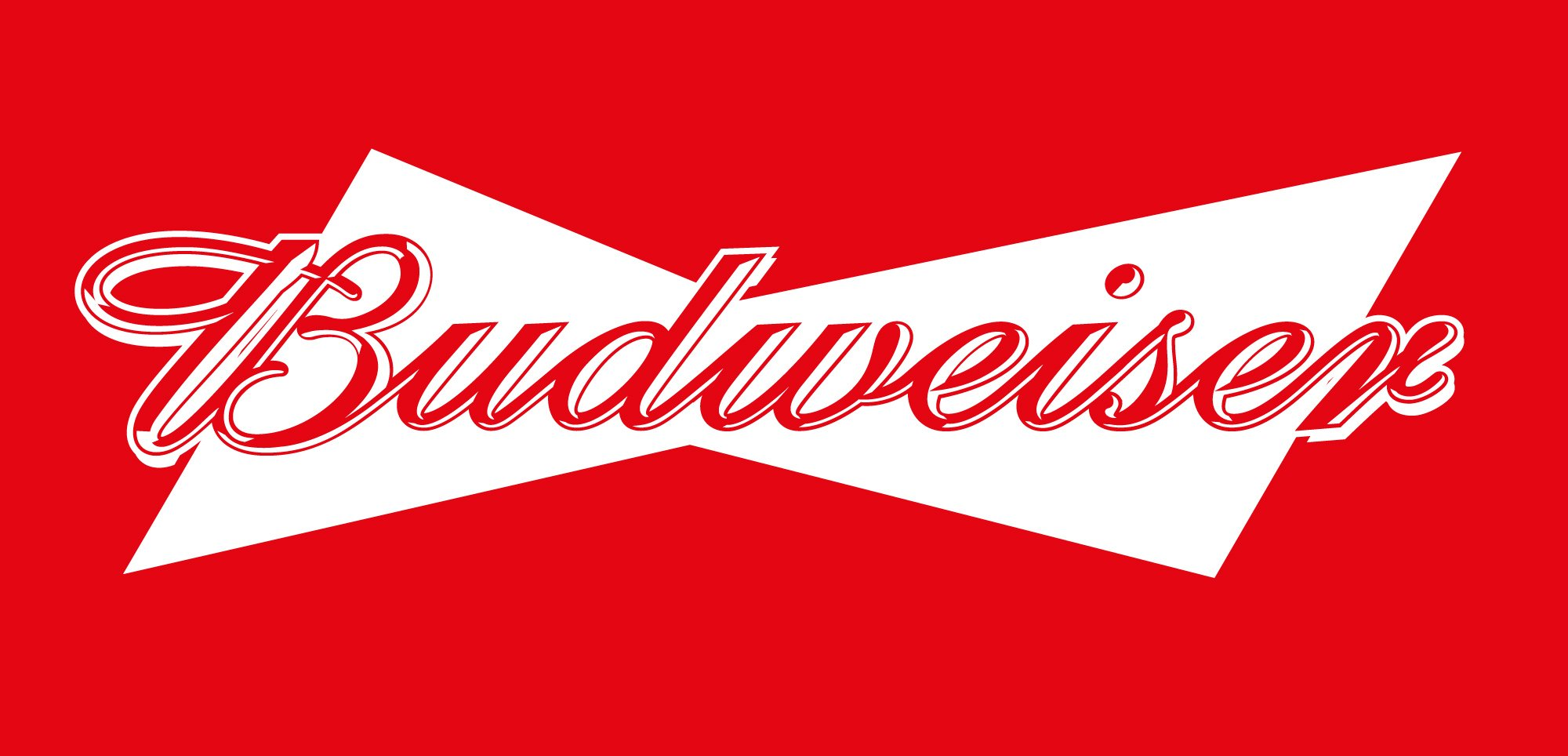 Image result for budweiser logo