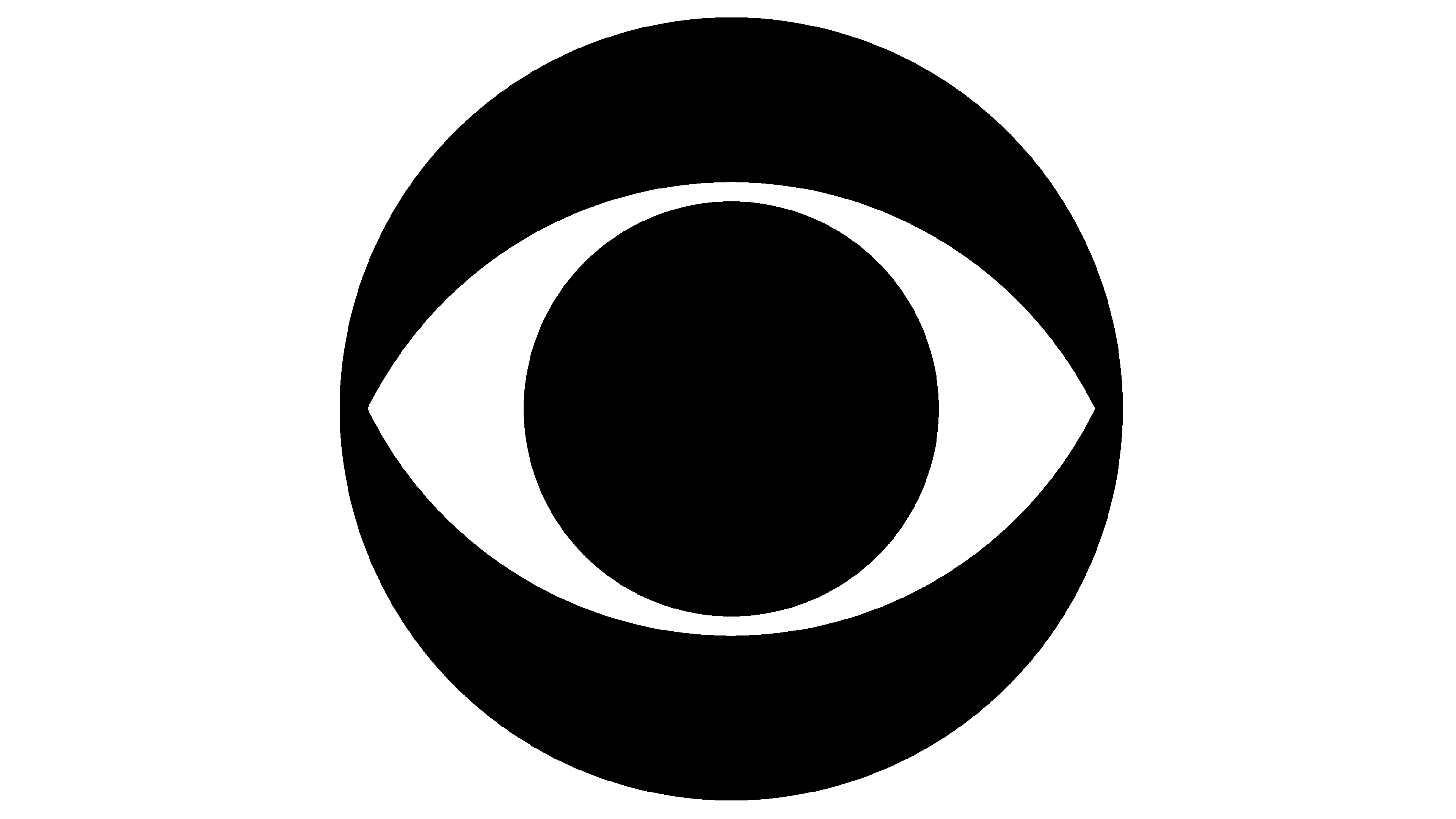 Meaning CBS logo and symbol | history and evolution