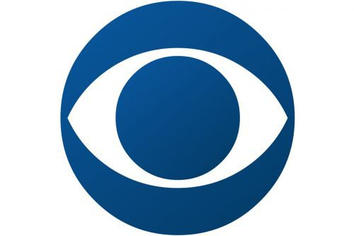 cbs symbol