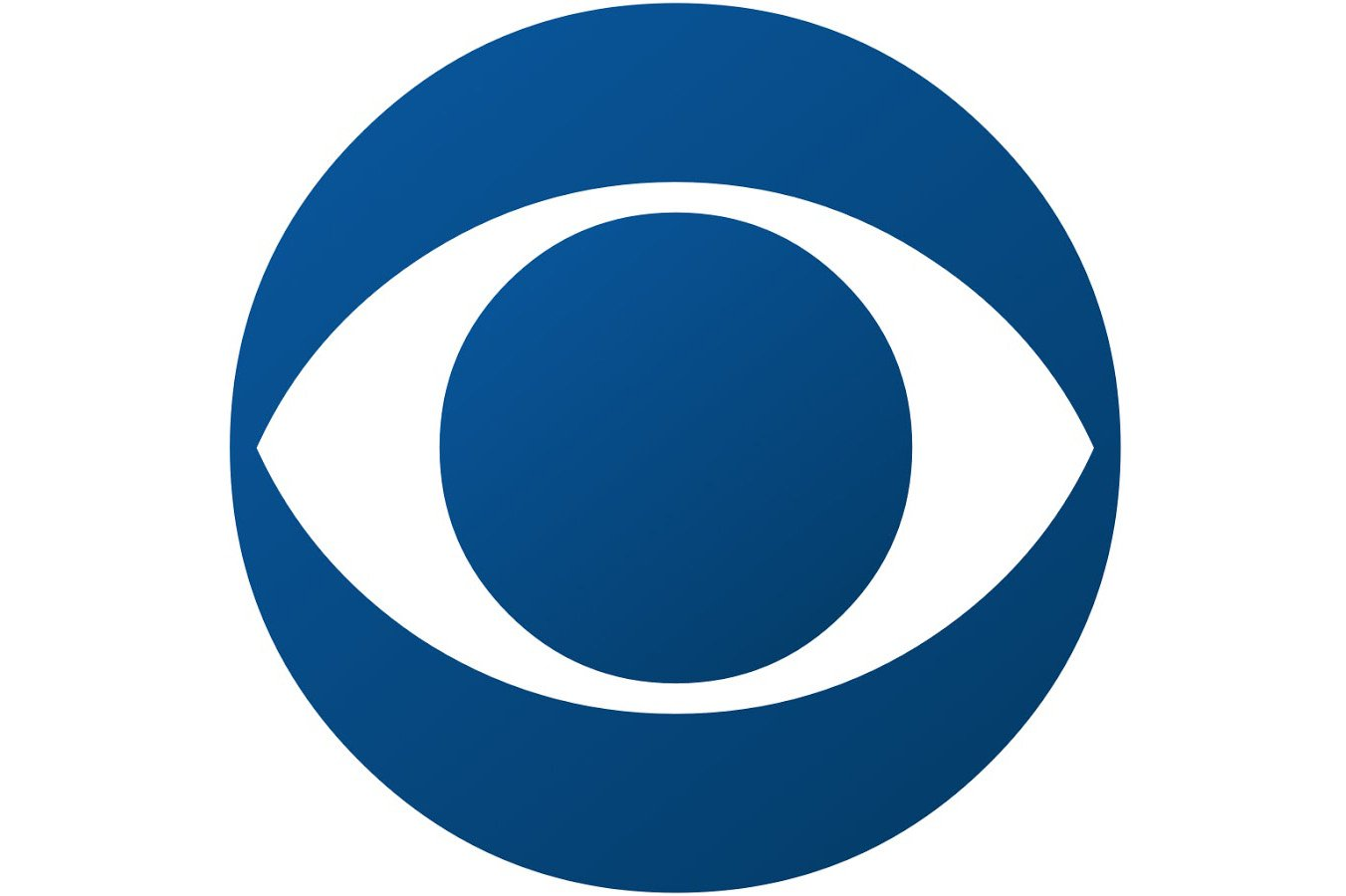 Meaning CBS Logo And Symbol