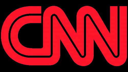 CNN Logo 1984