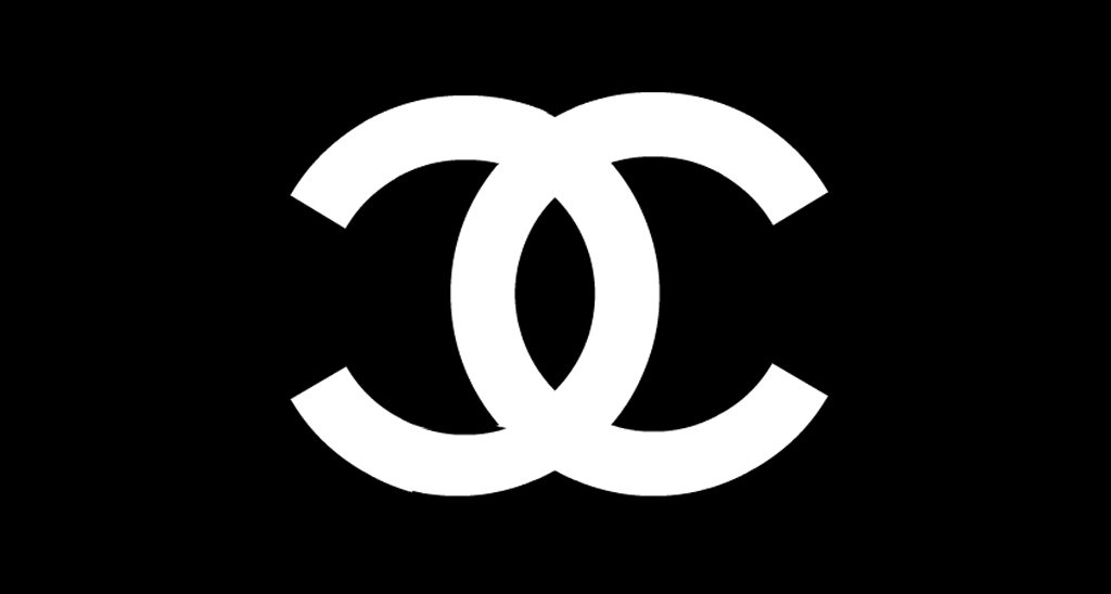 Chanel Logo Chanel Symbol Meaning History And Evolution