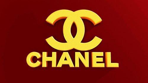 chanel-logo-history