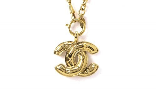 chanel-logo-necklace