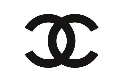 chanel-symbol