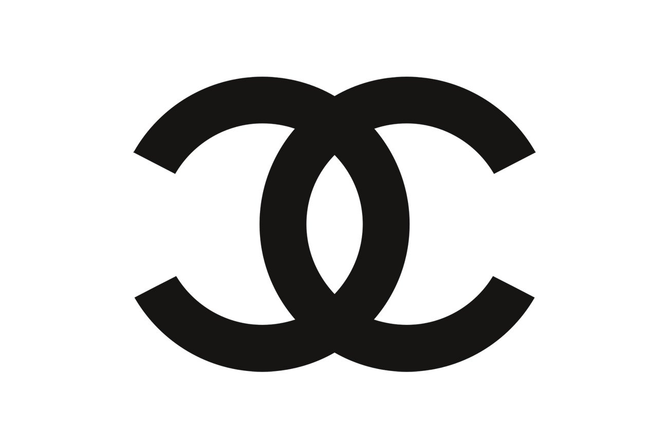 Chanel Logo, Chanel Symbol Meaning, History and Evolution