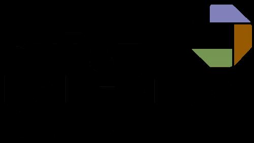 Chase Logo 1961