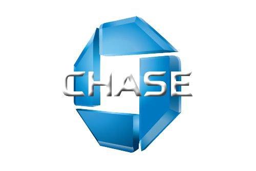 chase symbol