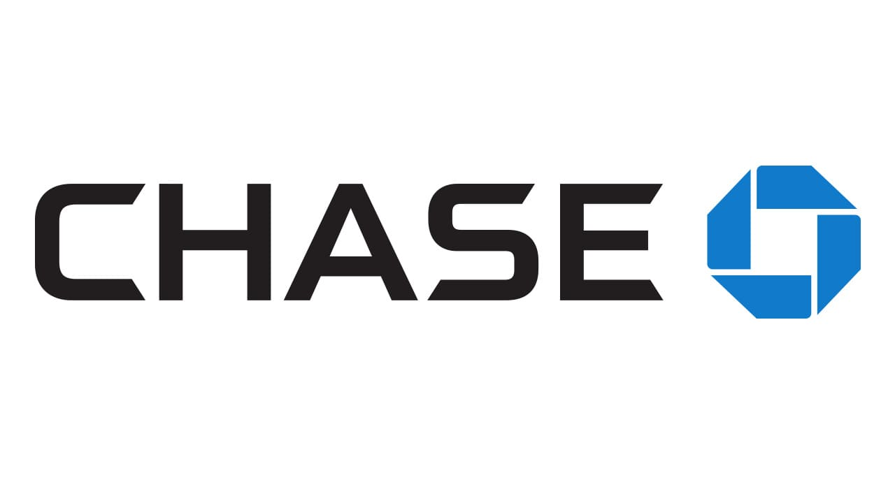 JPMorgan (Chase) logo and symbol, meaning, history, PNG