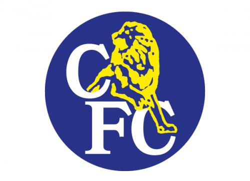 chelsea-emblem