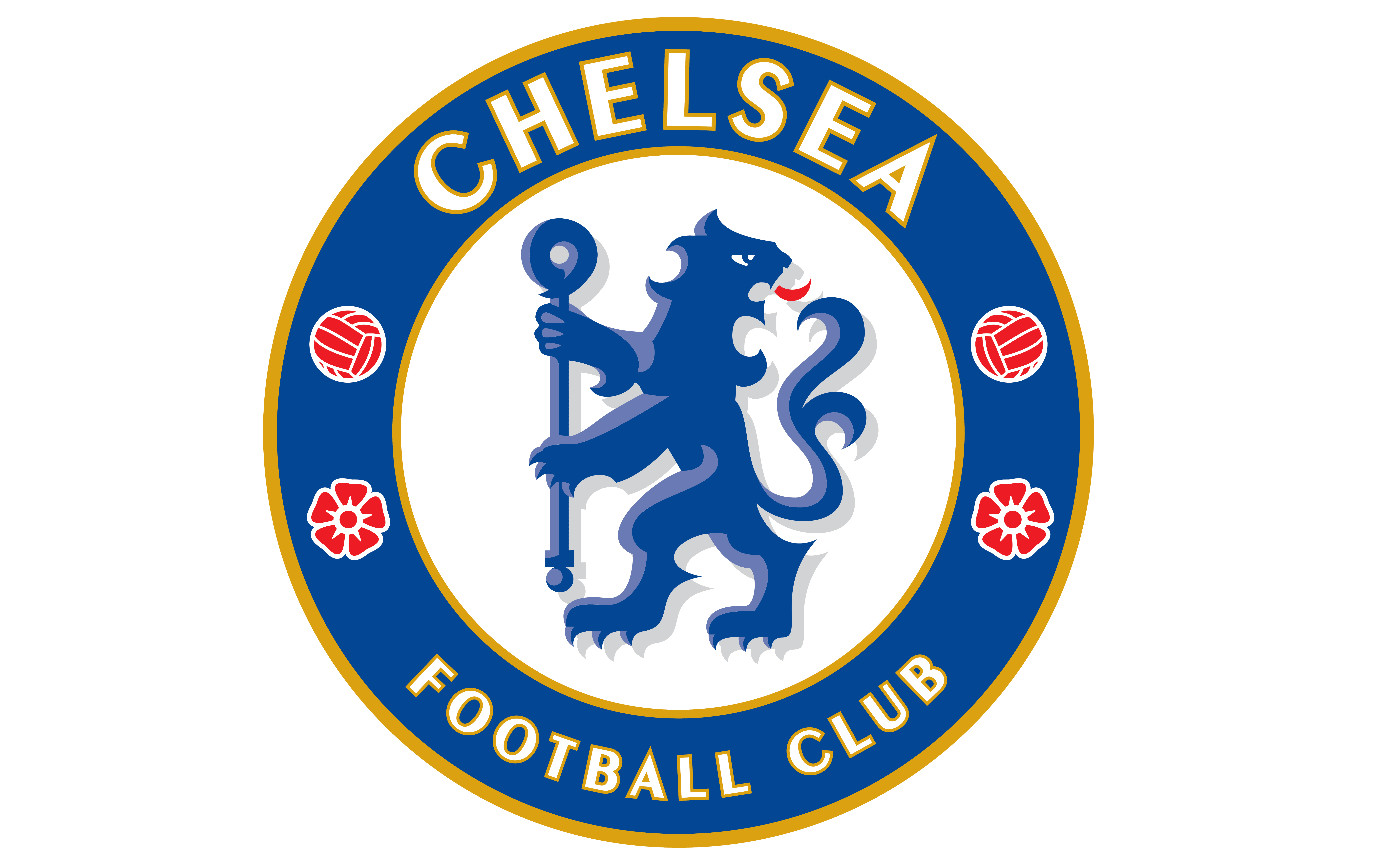 Chelsea logo chelsea symbol meaning history and evolution chelsea logo biocorpaavc Images