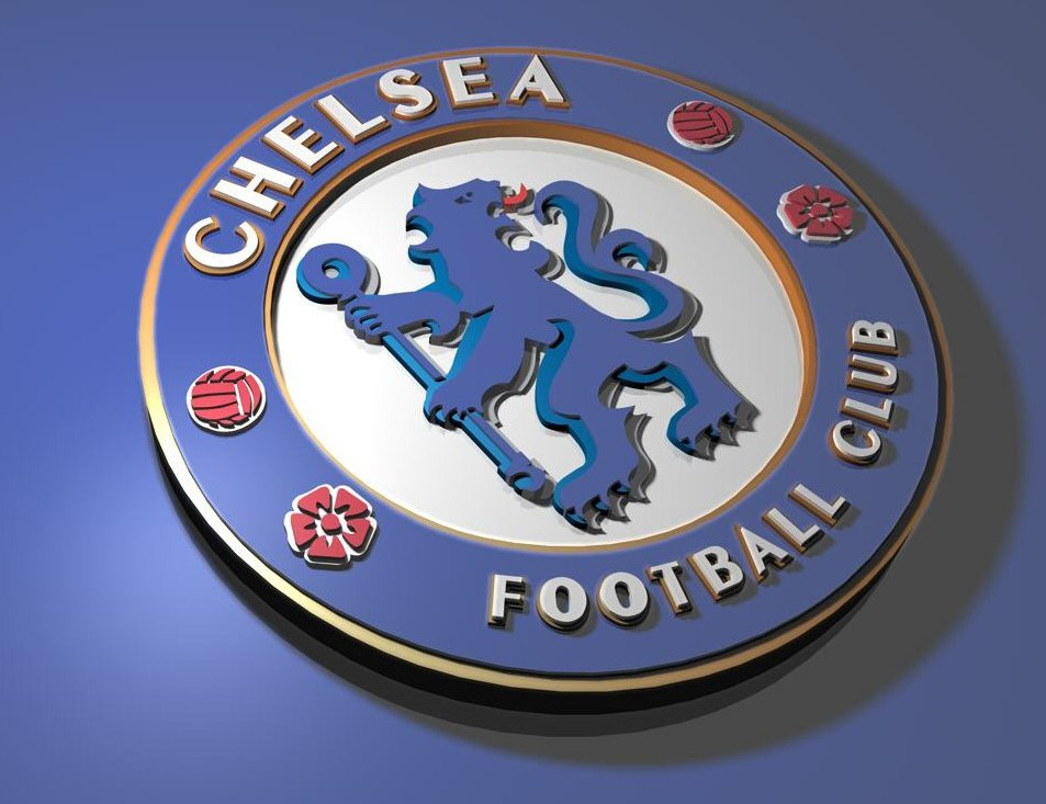 Meaning Chelsea Logo And Symbol History And Evolution