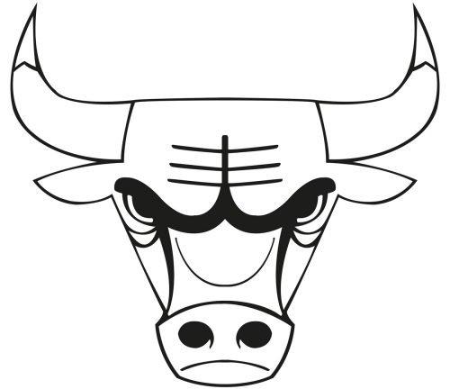 Chicago Bulls Symbol
